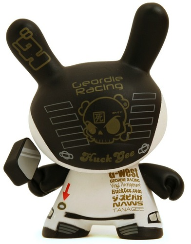 Racer-huck_gee-dunny-kidrobot-trampt-177m