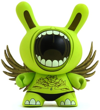 Big_mouth-deph-dunny-kidrobot-trampt-180m