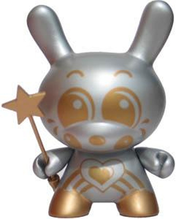 Dae_dae_-_silver-sket-one-dunny-kidrobot-trampt-184m