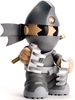 Haiiro_ninja_-_kidrobot_14-huck_gee-kidrobot_mascot-kidrobot-trampt-185t