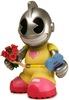 Love_-_kidrobot_11-kidrobot-kidrobot_mascot-kidrobot-trampt-187t