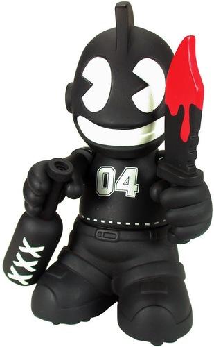 Halloween_-_gid-tristan_eaton-kidrobot_mascot-kidrobot-trampt-195m