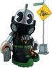Kidbomber Broadway - Kidrobot 05