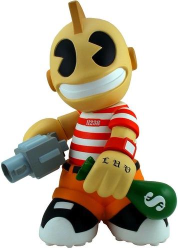 Kidrobber_red_-_kidrobot_06-kidrobot-kidrobot_mascot-kidrobot-trampt-198m