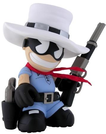 The_good-huck_gee-kidrobot_mascot-kidrobot-trampt-203m