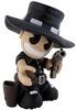 The_bad-huck_gee-kidrobot_mascot-kidrobot-trampt-204t