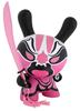 Opera_mask-filth-dunny-kidrobot-trampt-206t