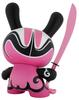 Opera_mask-filth-dunny-kidrobot-trampt-207t