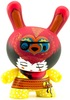 French_series_-_golden_ticket-koralie_supakitch_-dunny-kidrobot-trampt-209t