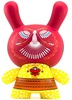 French_series_-_golden_ticket-koralie_supakitch_-dunny-kidrobot-trampt-210t