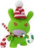 Humbug - Green (Chase)