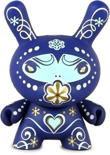 Untitled-catalina_estrada-dunny-kidrobot-trampt-230m