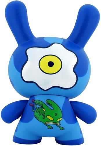 Eggdrop_-_blue-david_horvath-dunny-kidrobot-trampt-232m