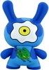 Eggdrop_-_blue-david_horvath-dunny-kidrobot-trampt-232t