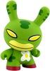 Eggdrop - Green