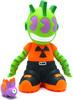 Kidmutant_-_kidrobot_18-frank_kozik-kidrobot_mascot-kidrobot-trampt-261t