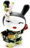 Geisha_blue-huck_gee-dunny-kidrobot-trampt-273t