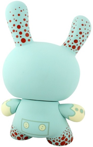 Bubble_yucky_-_blue-tara_mcpherson-dunny-kidrobot-trampt-283m