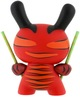 Red_panda-mr_shane_jessup-dunny-kidrobot-trampt-290t