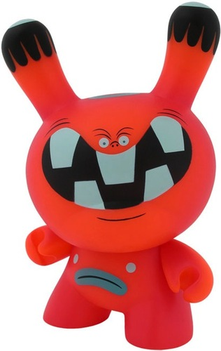 Acid_head-tim_biskup-dunny-kidrobot-trampt-295m