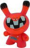 Acid_head-tim_biskup-dunny-kidrobot-trampt-295t