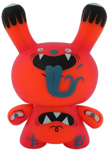 Acid_head-tim_biskup-dunny-kidrobot-trampt-296m