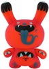 Acid_head-tim_biskup-dunny-kidrobot-trampt-296t