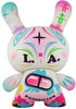 Painkiller-thomas_han-dunny-kidrobot-trampt-301t