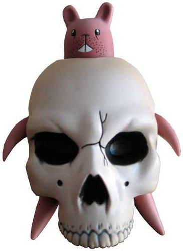 Bunny_skull-jeremey_fish-bunny_skull-ningyoushi-trampt-334m