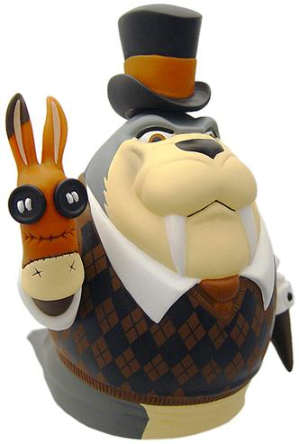 Upper_playground_walrus_-_orange_argyle-craola-upper_playground_walrus-upper_playground-trampt-341m