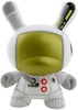 Dunnynaut-bill_mcmullen-dunny-kidrobot-trampt-346t