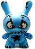 Untitled-mist-dunny-kidrobot-trampt-353t