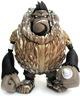 Bling_ape_-_artoyz_gold-tim_tsui-bling_bling-unknown-trampt-355t