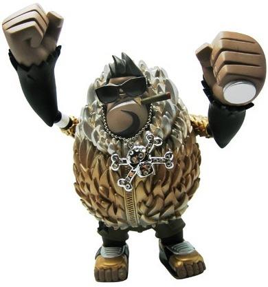 Bling_ape_-_artoyz_gold-tim_tsui-bling_bling-unknown-trampt-356m