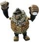 Bling_ape_-_artoyz_gold-tim_tsui-bling_bling-unknown-trampt-356t