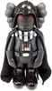 Darth_vader_x_kaws-kaws-darth_vader-original_fake-trampt-358t