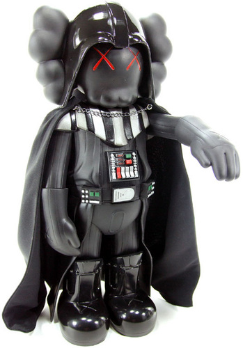 Darth_vader_x_kaws-kaws-darth_vader-original_fake-trampt-359m