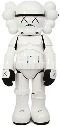 Storm_trooper_x_kaws-kaws-storm_trooper-original_fake-trampt-361m