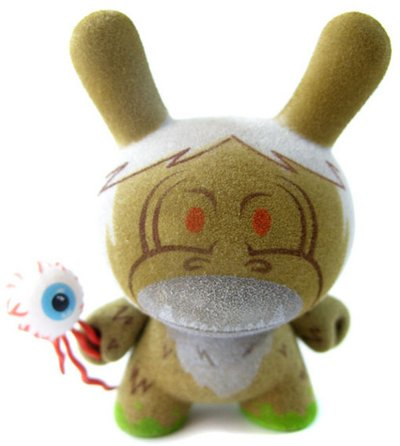 Untitled-mishka-dunny-kidrobot-trampt-408m