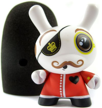 Queens_guard-mcfaul-dunny-kidrobot-trampt-417m