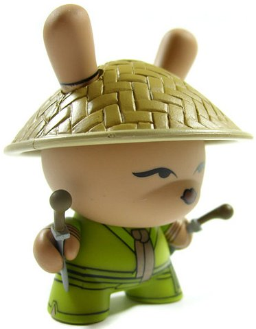 Untitled-huck_gee-dunny-kidrobot-trampt-419m