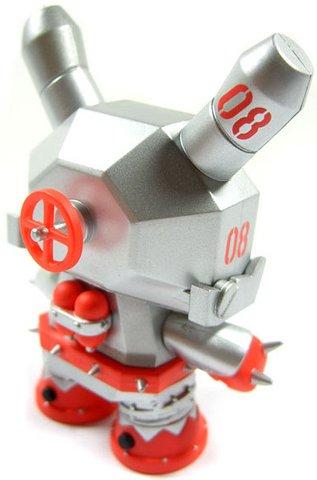 Mecha_dunny-frank_kozik-dunny-kidrobot-trampt-421m