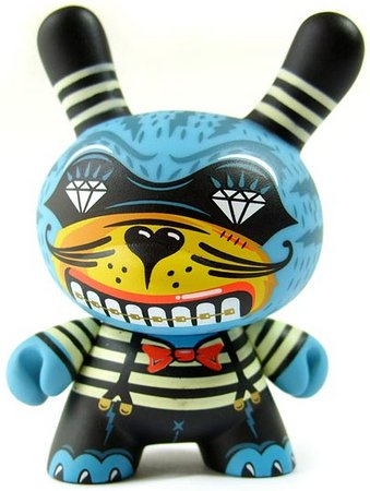 Fat_cat-kronk-dunny-kidrobot-trampt-427m