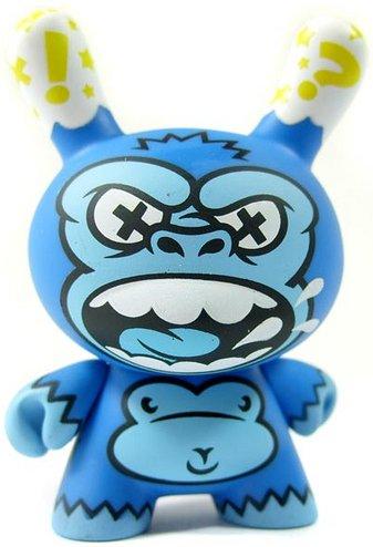 Blue_ape-mad-dunny-kidrobot-trampt-429m