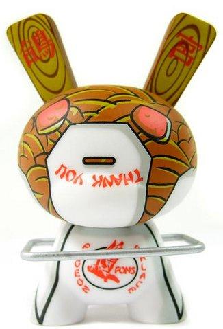Chow_mein-pon-dunny-kidrobot-trampt-432m