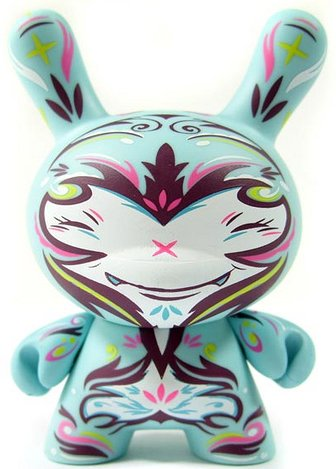 Untitled-thomas_han-dunny-kidrobot-trampt-436m