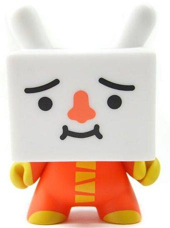 Tofu_-_red_variant-devilrobots-dunny-kidrobot-trampt-438m
