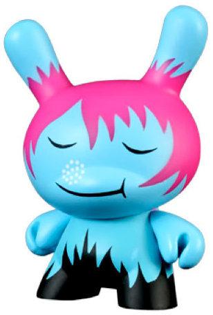 Free_hugs_-_kronikle_edition-jeremyville-dunny-kidrobot-trampt-449m
