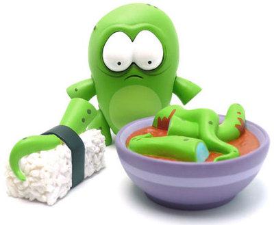 O-no_sushi_-_green-andrew_bell-o-no_sushi-dyzplastic-trampt-452m