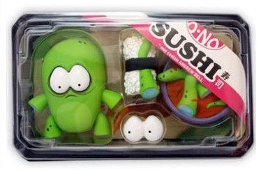 O-no_sushi_-_green-andrew_bell-o-no_sushi-dyzplastic-trampt-453m